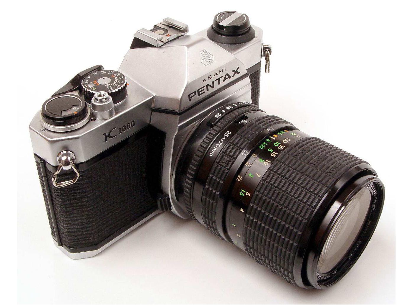 Leica s новая среднеформатная цифровая зеркальная камера в рамках #photokina